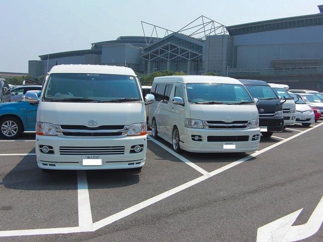 PO20100724_0014 no nashi.jpg